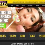 Acc For Ladyboy Gold