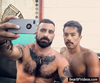 Bearbfvideos Discount Deals s5