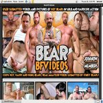 Bearbfvideos Free Password
