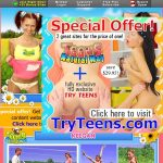 Teens Natural Way Mobile Account