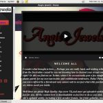 Register For Angie Jewels