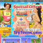 Teens Natural Way Network Login